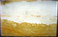 Pietra Paesina Landscape Stone Landschaftsmarmor Florentine Marble Paésine PAE93