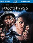 The Shawshank Redemption [Blu-ray Book Packaging]