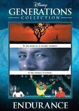 DVD et Blu-ray écran large pour drame