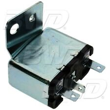 Horn Relay BWD R210