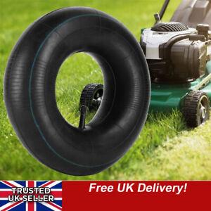 For all sizes of Turf tubes, Lawn mower tubes, Golf cart tubes, Garden tubes NEW