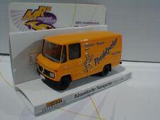 Sattelzug Modellautos, - LKWs & -Busse von Mercedes