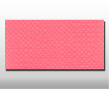 Acryl ONE STROKE Farben 15ml  Malfarben Farbe Rosa Nail Art #00507-08