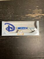 Disney Cinderella 70th Anniversary Special Edition Collectible Key IN HAND