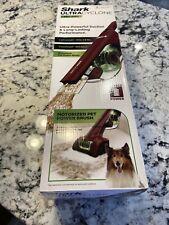 Brand New Shark ULTRACYCLONE Pet Pro Handheld Vacuum 2.8 Pounds CH950
