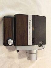 Bell + Howell Super 8 Movie Camera