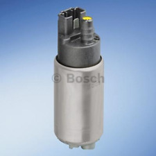 Kraftstoffpumpe - Bosch 0 580 453 489