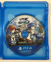 Ys VIII 8 Lacrimosa of DANA (Playstation 4) PS4 - Fast Free Shipping
