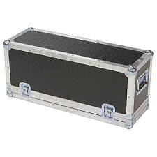 "Diamond Plate Light Duty 1/4"" ATA Case for LINE 6 VETTA HD AMPLIFIER HEAD"