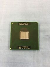 Intel Celeron Processor 900 1M Cache Laptop CPU 2.20 GHz SLGLQ