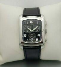 superbe belle montre mixte LOTUS Chronographe
