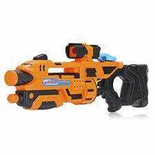 Water Gun Toys Children High-Pressure Large Capacity Long Range