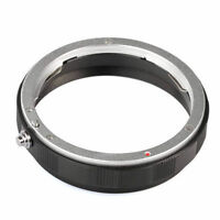 Rear Lens Mount Protection Ring For Canon EOS EF EF-S UK Seller