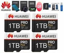 HUWAEI Micro SD CARD class 10 big sizes SPECIAL - 1024 GB / 1 TB