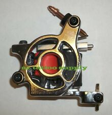 NEW coil tattoo machine stilted coil liner shader Hard Hitting  FROM AZ QUICK 18