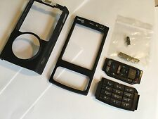 Nokia N95 Non Telstra Housing Replacement Parts Set. Brand New in Sealed Package