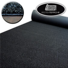 Artificial Turf Grass Carpet Squash Edge Spring Black Grass, Wiper, Rasengarten