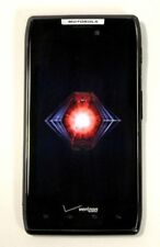 Motorola 4G LTE Droid Razr Maxx - XT912 - 16GB - CDMA - Verizon - Smartphone