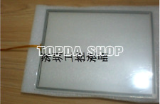 1pc For 1201-114 A B TTI touch screen  #XX
