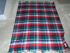 Vintage Stadium Blanket by Troy Leisure Blanket