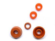 Maintenance Kit O-Ring Seal passend für Jura drainageventil / SET003