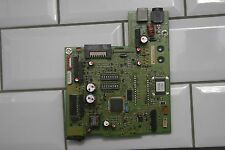 EPSON TM-U200B M119B Printer Parts Main Circuit Mother Board Logic Auto Cutter