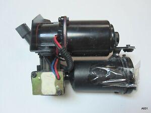 Air Ride Suspension Compressor Pump For 2003 2004 2005 2006 Lincoln Navigator