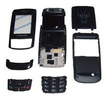 New Genuine Otignal Samsung D900 Fascia Facia Cover Housing UK