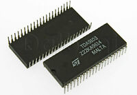 24W04-6 Original New ST Integrated Circuit