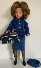 Pedigree Sindy Doll Mini MIHK 1960s
