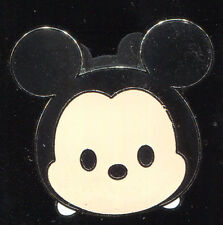 Tsum Tsum Mystery Pack Mickey Mouse Disney Pin 108001