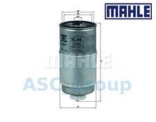 Origine MAHLE du moteur de remplacement vis-Sur Filtre à carburant KC 69