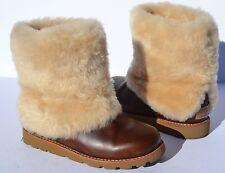UGG Australia Maylin Winter Boots Size 5