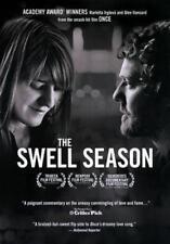 THE SWELL SEASON NEW DVD