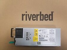 Riverbed Steelhead PWS-1-AC-2U 750 Watt Power Supply. Riverbed Specialists