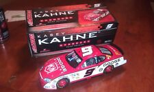 2006 & 2005 Kasey Kahne #9 Dodge Chargers  (2 cars!!)