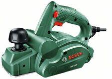 Nuevo Bosch PHO 1500 Mains Con Cable De Madera Cepilladora 06032A4070 3165140776028