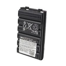 FNB-83 FNB-V57 FNB-V94 1800mAh Battery for YAESU VERTEX  VX210 VX400/800 FT-60E
