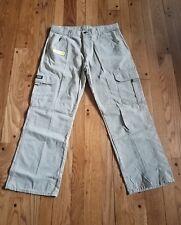 Wrangler 16 Husky Cargo Pants. NWT's!