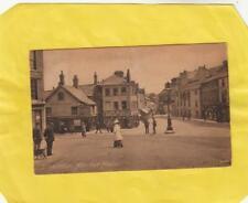 ULVERSTON      CUMBRIA     ( Hm50 )