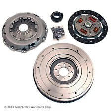 Beck/Arnley 061-9484 New Clutch and Flywheel Kit