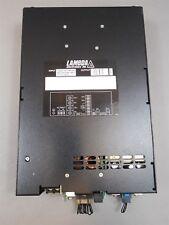 Lambda RP0750-5AK-Z Adjustable Power Supply NEW