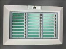 GE Security RLED24 LED EXPANDER MODULE