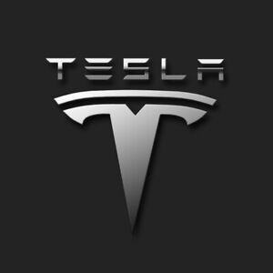 TESLA STORAGE DRIVE FOR CAMERAS & MEDIA READY TO GO 250GB - 1 Year Warranty