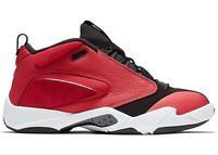 Men's Jordan Jumpman Quick 23 Gym Red/Black-White