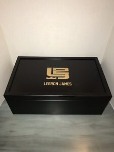 Lebron James custom card  Monster storage case For Graded Slabs BGS/PSA