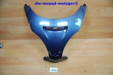 Piaggio X9 125/180/200/250/500 57556350 vorderer Rahmen Original NEU NOS xp06