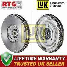 LUK Dual Mass Flywheel DMF 415036311 - Lifetime Warranty - Authorised Stockist