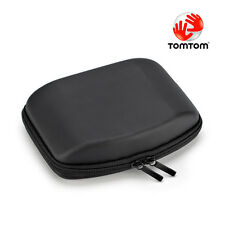 """Sat Nav GPS Anti-Shock Hard Case Cover For 5"""" TomTom Start 52 Start 25 VIA 52"""