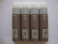 4 x Wella EIMI Pearl Styler Styling Gel 100 ml vm. High Hair